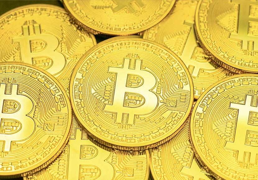 仮想通貨アフィリエイトは儲かる?月収100万以上も続出