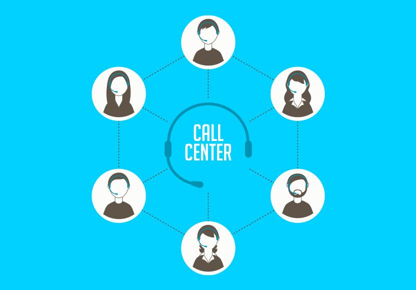 海外ビジネスを成功させるために重要?市場調査とコールセンターの活用方法とは