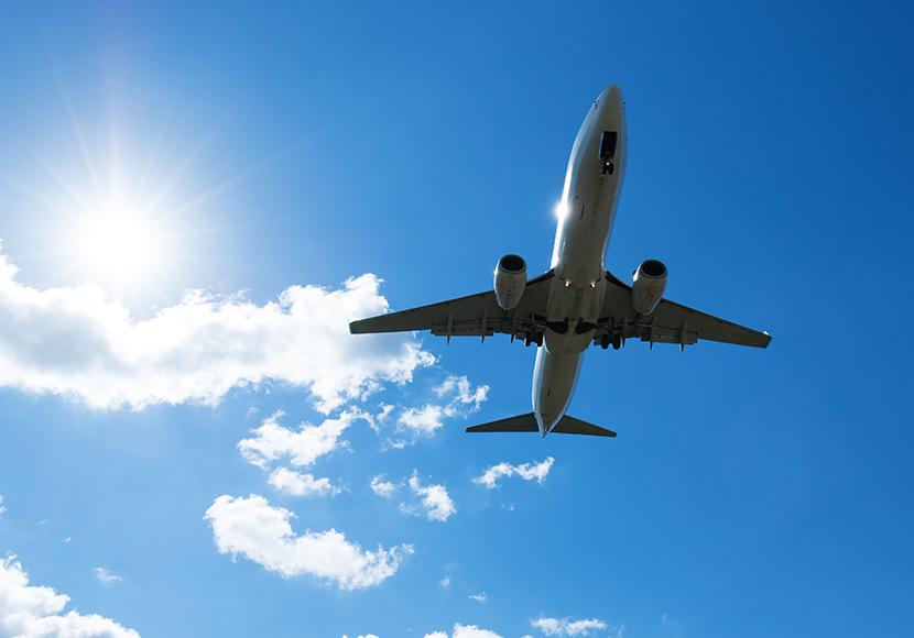 海外進出を考えている企業にオススメ!留学経験者を雇えば海外で働くときに役に立つ