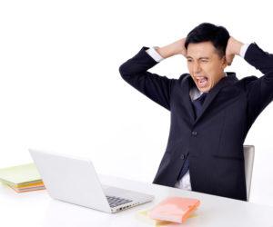 何故ホームページの制作に失敗するのか?押さえておくべき原因
