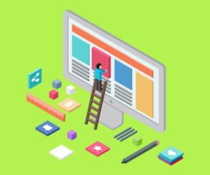 効果的に稼げるアフィリエイトサイトの作り方にはコツがある?